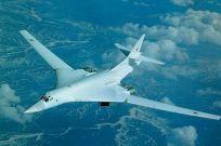 俄军加强远程航空兵建设支撑大国地位