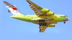 运-20首飞惊险一幕曝光:首飞时机舱曾响起火灾警报