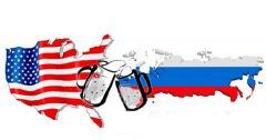 美俄安全高官下周会面 能谈成啥?
