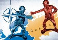 北约咄咄逼人 俄罗斯能否上演绝地反击?