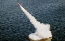 美核潜艇军官: 我们不需要低当量核弹头