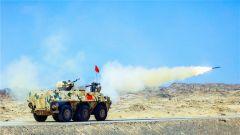 军事嘚吧:回顾本次国际军事比赛,你OUT了吗?