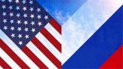 俄美关系是否会因制裁急转直下?