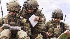 关注朝鲜半岛局势 朝媒谴责美军针对朝秘密训练