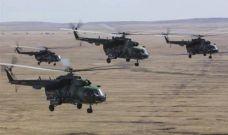 俄将举办1981年以来最大规模军演