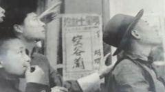 这几张老照片纪录了中国空军怎样的壮举