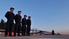 空军与18所院校签订定向培养士官协议