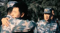 军营版MV《西海情歌》