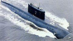 俄大批战舰逼近日本 因为对方有个危险的想法