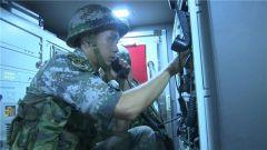 信息化让传统炮兵提升新战力