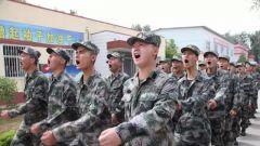 军视时评|新兵训练3个月延至6个月,陆军改的是什么