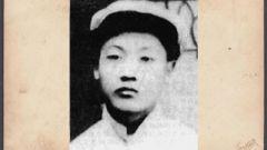 【英雄烈士谱】红军高级指挥员贺昌:经文纬武报家邦