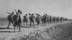 解放军为何一贯反对固守待援而坚持突围作战?