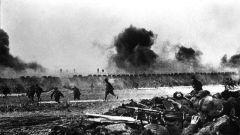 东北野战军包围锦州 卫立煌为何不敢救援?