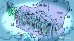"""这个县走出61名开国将军 被称为""""第一将军县"""""""