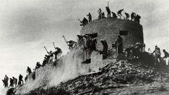 此战过后,华北地区再无重大战事!