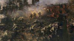 易守难攻!解放军攻占此城仅用8天 再创战史奇迹