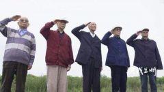 纪录片《决战兰州》 致敬英雄先烈