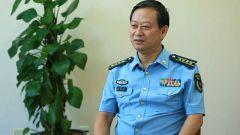 论兵·赵周贤:传播好党的声音要掌握这4个关键点