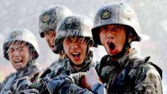 《逆行者》:致敬最美中国军人