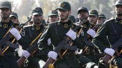 伊朗革命卫队:伊朗红线不可越 否则将面临报复