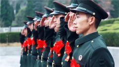 山西晋中:200余名新兵签订退伍后推荐就业协议