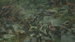 【为了民族复兴·英雄烈士谱】潘忠汝:黄麻起义总指挥
