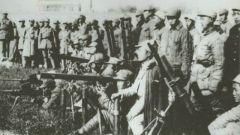 【小课堂】解放军发动邯郸战役有何必要性