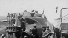 【小课堂】晋冀鲁豫军区与第二野战军是什么关系