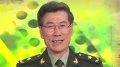 军旅编剧刘星:军事题材是挖掘不完的富矿