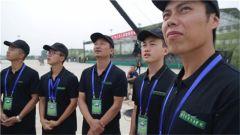 强敌如云 无人战场陆军军事交通学院能否取得好成绩