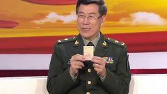 军旅作家刘星:这张门卡是我文艺事业的入场券