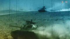 """神秘的""""战争之雾""""行动 以色列如何进行情报欺骗?"""