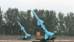 空军工程大学举办开放日活动
