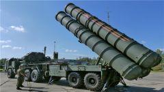 除了S-400 印度还买了哪些俄制装备