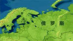 军演频频  北约多向围堵俄罗斯
