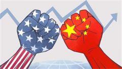 国防部:推动中美两军关系成为两国关系稳定器