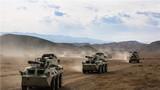 燃!直击新疆军区某炮兵团战备拉动演练现场