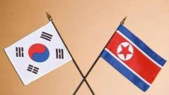 青瓦台:韩朝停止敌对降低战争风险