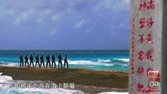 铁骨柔情绘兵心 军旅画家也要上海岛、到边防
