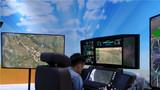 彩虹无人机模拟训练系统介绍。无人机模拟训练系统是针对无人机飞行操作手、载荷&武器操作手和任务指挥官的培训需求进行开发的专用训练设备。系统可实现包含飞行操作仿真、载荷操作仿真、航迹规划仿真、武器发射流程仿真等在内的任务全流程仿真训练。为了满足训练需要,目前,彩虹无人机模拟训练系统已实现彩虹系列多种机型及配套多种弹药的仿真训练功能。
