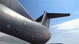 """珠海航展抢先看:""""运""""系列飞机来了"""