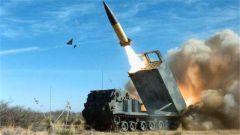 """""""退约""""后美国会在哪部署中程导弹"""