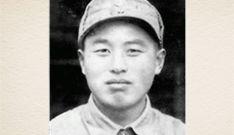 【英雄烈士谱】叶成焕:一个很好的布尔什维克