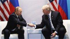 """美欲""""毁约""""俄罗斯应如何应对"""
