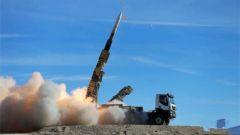 伊朗举行军演回应美制裁 专家:双方不会真正全面对抗