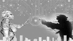 人工智能时代传统战争制胜机理将被颠覆