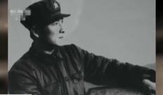 【弘扬伟大民族精神】苏宁:献身国防现代化的模范干部
