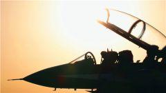军视时评|今天,我们向69岁的中国空军致敬