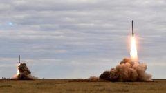 谁部署美中程导弹 俄军就瞄准谁